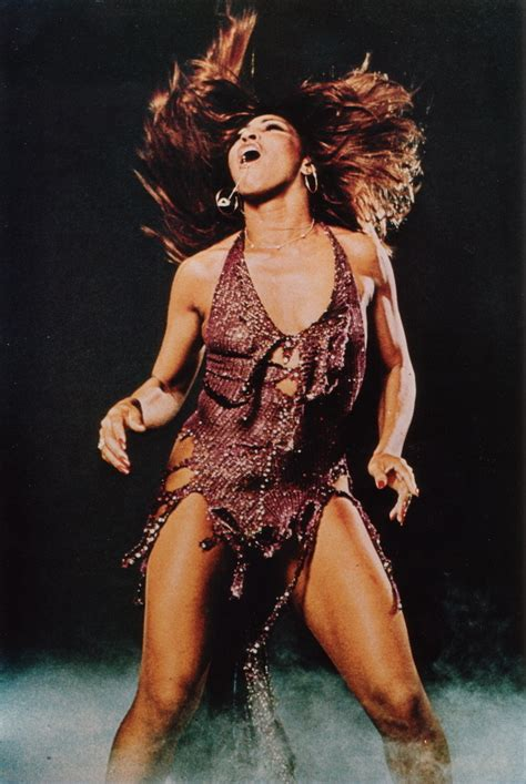tina turner tina turner images tina turner hd wallpaper and background