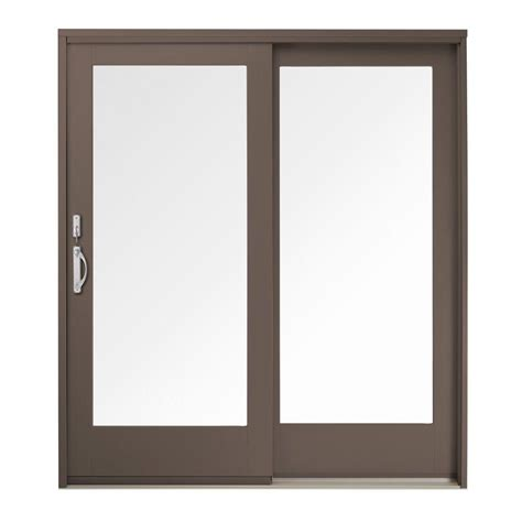 terratone sliding screen door andersen doors andersen home depot doors brochure