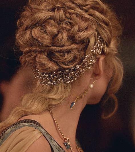 diy renaissance hairstyles 215 best renaissance hairstyles images on pinterest