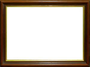 picture frames manufactory china photo frames polyurethane