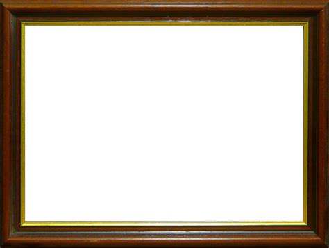 framing pictures frame images reverse search