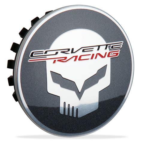 corvette jake logo c7 stingray wheels c6 corvette performance