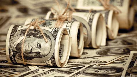 computer wallpaper money money wallpaper bdfjade