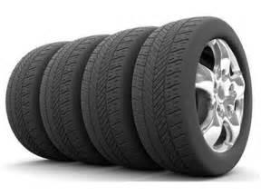 Car Tires Sale Tips Y Consejos 5 Se 241 As Que Indican Que Necesitas