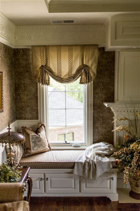 master bedroom window treatments master bedroom window treatments