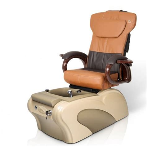 pedicure bench for sale 25 best ideas about pedicure chairs for sale on pinterest