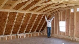Loft Barn Plans Shed House Plans With Loft Best Home Decor Ideas