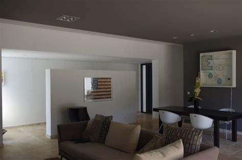 Des Idees De Decoration Interieure by D 233 Co Interieur Maison Neuve Exemples D Am 233 Nagements