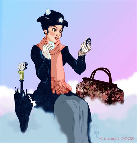 mary poppins by buttercuplf deviantart mary poppins by ladynauriel on deviantart