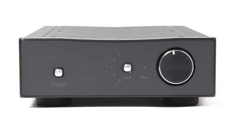 rega brio r audiovideo2day reviews rega dac and brio r
