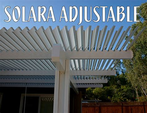 solid roof covers san diego home san diego residential patios lattice shade covers