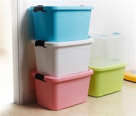 cheapest place to buy storage containers popular plastic storage bins buy cheap plastic