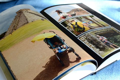 tempik foto tempik foto tempik foto tempik foto fotoksiążka w empik