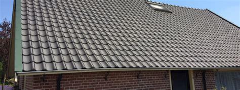 oude dakpannen ttr nieuwe dakpannen nijkerk een referentie van aj dakwerken