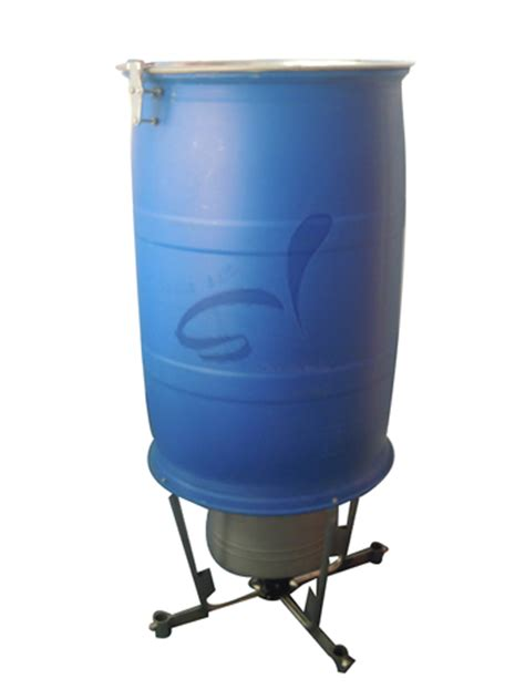 auto feeder auto feeder for fish shrimp crab sy