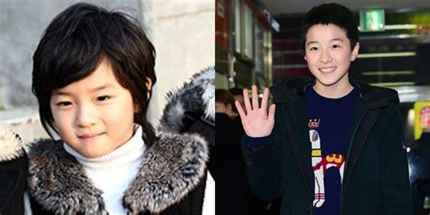 film drama korea bbf lee min ho apa kabar pemeran f4 kecil di boys before