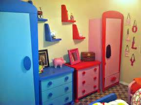 Pink Polka Dot Wall Stickers kids room designs nice blur red double ikea kids room