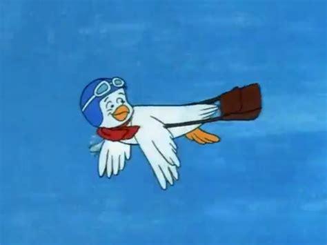 doodle yankee image yankee doodle pigeon 23 png barbera wiki