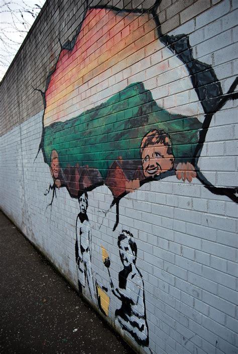 graffiti wallpaper argos image gallery murales