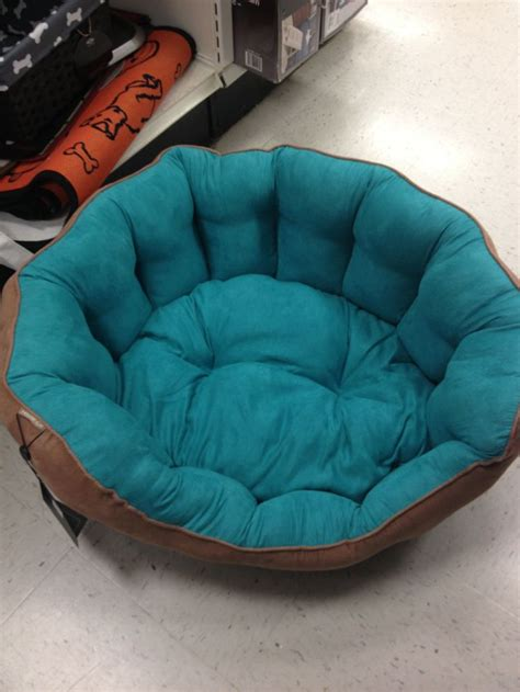 tj maxx dog beds dog bed tj maxx puppy dog care pinterest