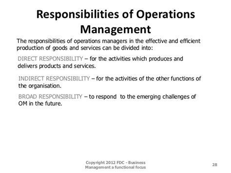 layout definition in operations management chapter 8 slides operations management