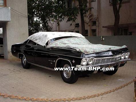 dodge cars showroom in india pics chevrolet impala s dodge kingsway dodge dart