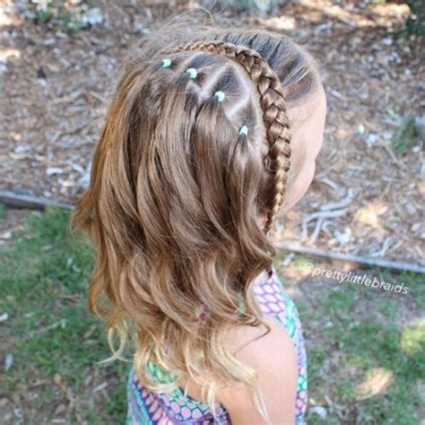 back to school hairstyles braided headband 20 creative braided back to school haistyles