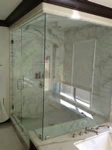shower doors repair shower door installation glass shower enclosure repair
