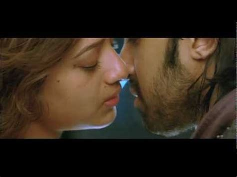 bedroom romance youtube nilesh sahay kissing maddalsa sharma angel cute
