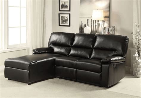 awesome sectional sofas