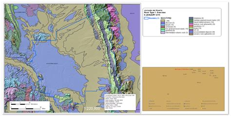 save layout view in arcgis trouble display chart in pdf exported from arcgis