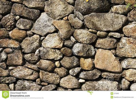 with stones stones pattern stock photo image 273260