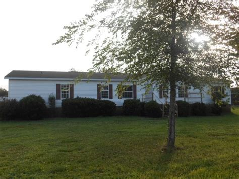 10096 smith rd middlesex nc 27557 reo home details reo