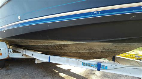 bayliner boats any good bayliner trophy 1998 for sale for 4 500 boats from usa