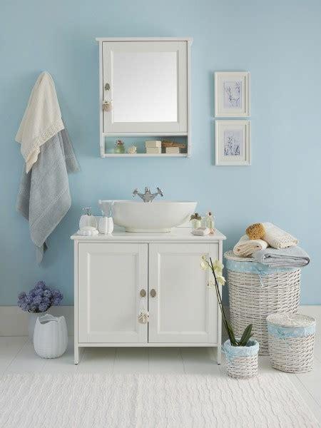5 consejos de decoraci 243 n para ba 241 os peque 241 os vivir hogar