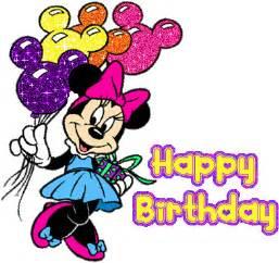 minnie mouse birthday minnie mouse birthday quotes quotesgram
