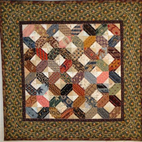 Quilt Images Free by Miniatures In Minutes Quilt Projects