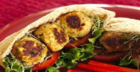 la cuisine grecque cuisine gr 232 cque