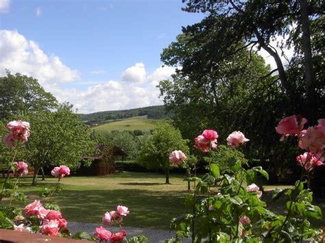 somerset gardens family health centre woodcombe lodges minehead lodge reviews photos