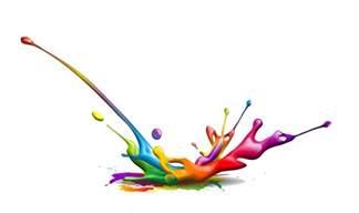 paint splash transparent images reverse search