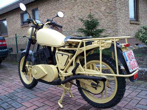 Ruggerini Diesel Motorrad by Dieselbike Net Diesel Motorcycles Using Hatz Engines