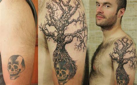 3d tattoo price in india 3d tattoos design gallery tattoos design india tattoo