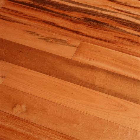 Tigerwood Flooring Tigerwood 3 4 Quot X 3 Quot X 1 7 Clear Unfinished Flooring