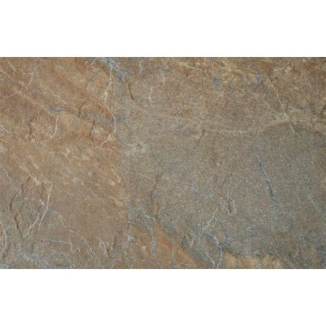 floor and decor corona floor and decor corona 100 floor and decor corona porcelain tile tile home