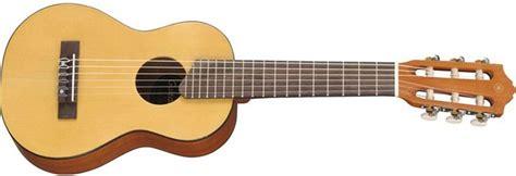 Harga Gitar Yamaha Gl1 jual yamaha gitar klasik gl1 murah bhinneka