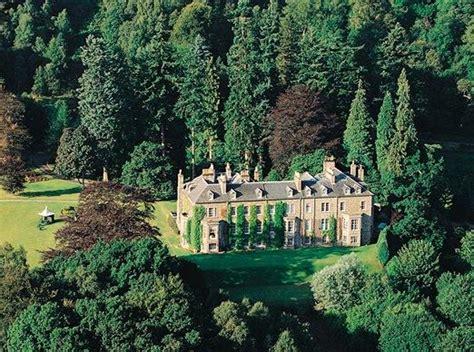 kinnaird estate guest house dunkeld compare deals