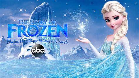 film frozen vietsub xem phim nữ ho 224 ng băng gi 225 chuyện l 224 m phim the story of