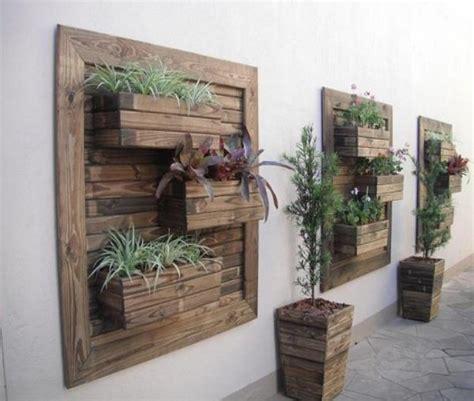 pallets  decoration ideas pallet ideas