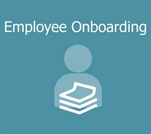 applicant tracking employee onboarding software exacthire