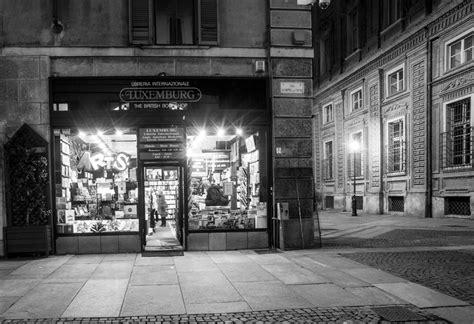 libreria internazionale luxemburg torino torino profuma di carta internazionale fermoeditore